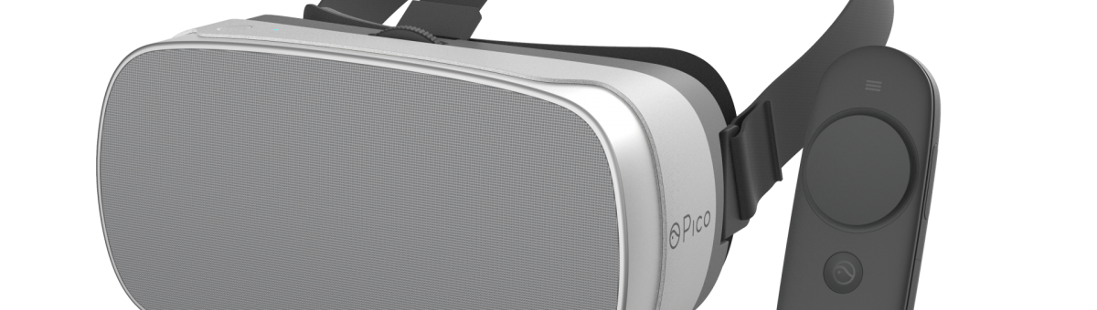 pico interactive vr headset.png